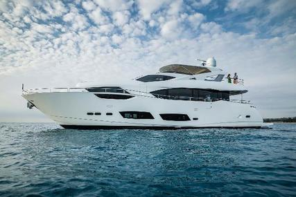 Sunseeker 95 Yacht for sale in United Kingdom for P.O.A.