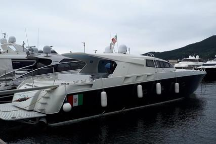Otam Millenium 80 for sale in Italy for P.O.A.