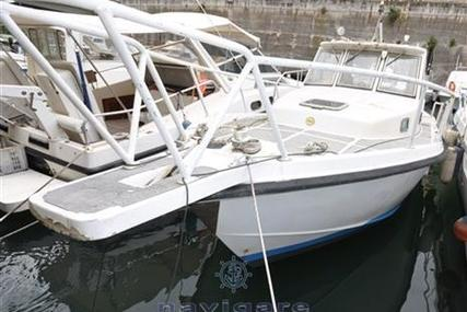 CATARSI Calafuria 98 for sale in Italy for €33,000 (£29,129)
