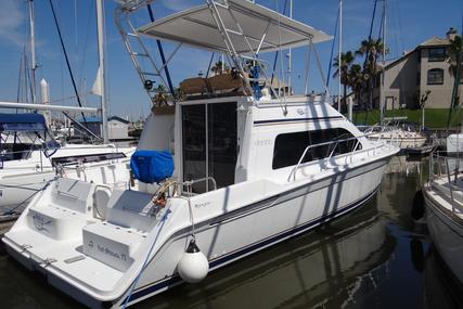 Mainship 40 Sedan Bridge for sale in United States of America for 74.900 $ (56.452 £)