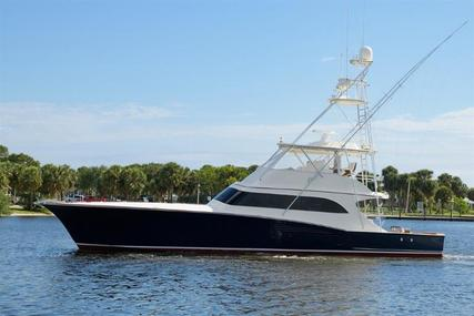 WEAVER BOATS Sport Fisherman for sale in United States of America for $2,250,000 (£1,690,712)