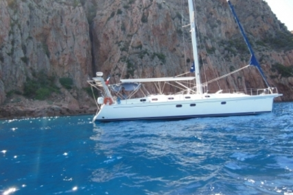 Gibert Marine Gib Sea 51 for sale in France for €129,000 (£115,879)