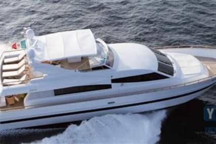 Diano Cantiere DIANO 24 for sale in Italy for €900,000 (£788,353)