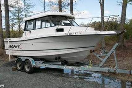 Bayliner 24 for sale in United States of America for $26,700 (£19,920)