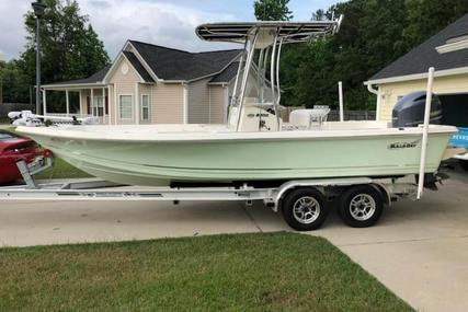 Bulls Bay 2200 for sale in United States of America for $44,000 (£32,827)
