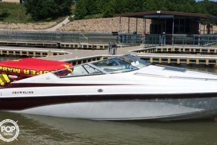 Crownline 225 for sale in United States of America for $20,850 (£15,555)