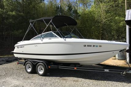 Cobalt 20 for sale in United States of America for $39,500 (£29,670)