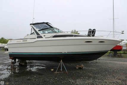 Sea Ray 300 Sundancer for sale in United States of America for $10,500 (£8,126)