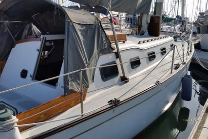 Ericson Yachts 35 for sale in United States of America for $22,500 (£16,944)