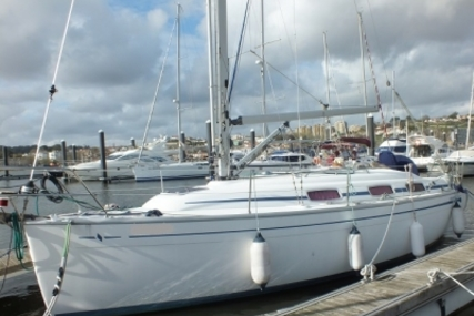Bavaria Yachts 30 Cruiser for sale in Portugal for €46,000 (£40,490)