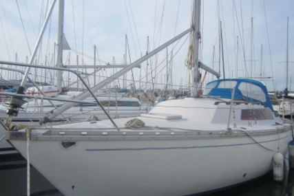 Jeanneau Brin De Folie for sale in France for €13,500 (£11,826)