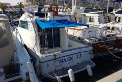 Beneteau Antares 10.80 for sale in France for €60,000 (£52,435)