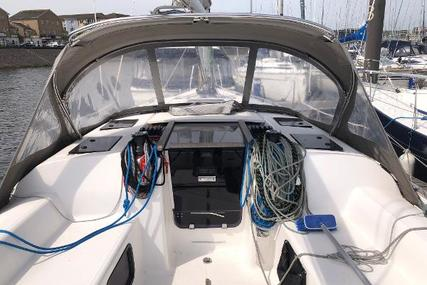 Dufour 36 for sale in United Kingdom for £107,500