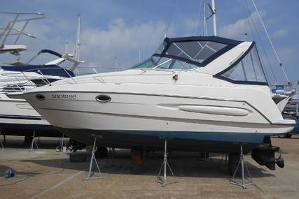 Maxum 2800 SCR for sale in United Kingdom for £24,950