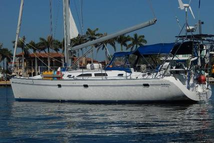 Catalina 470 for sale in United States of America for $169,900 (£128,296)