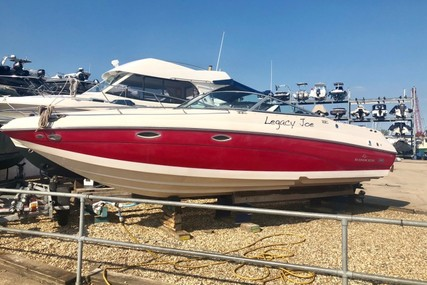Rinker Captivia 282 for sale in United Kingdom for £29,995