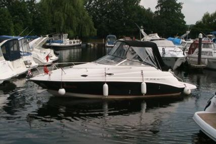 Regal 2665 Commodore for sale in United Kingdom for £34,950