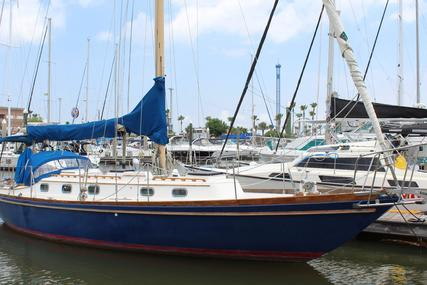Allied 42XL for sale in United States of America for $49,900 (£38,319)