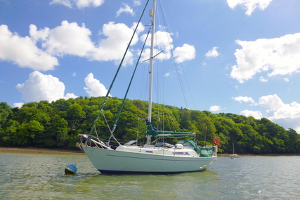 Halmatic 30 MK II for sale in  for £18,950