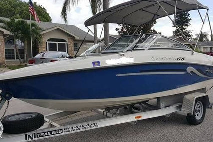 Sugar Sand Calais GS for sale in United States of America for $16,000 (£12,166)