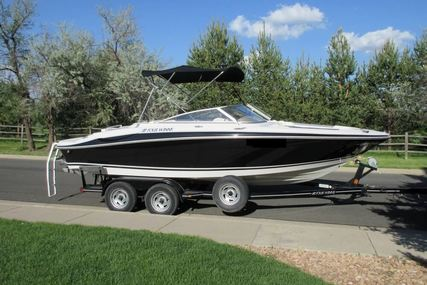 Four Winns Horizon 210 for sale in United States of America for $23,900 (£17,831)