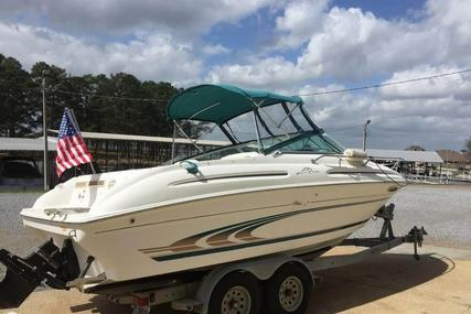 Sea Ray 215 Express Cruiser for sale in United States of America for $11,500 (£8,750)