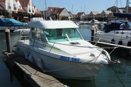 Jeanneau Merry Fisher 750 for sale in United Kingdom for £23,000