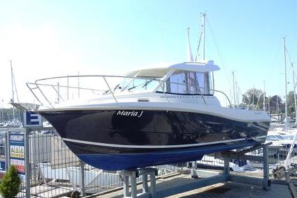 Jeanneau Merry Fisher 725 Legend for sale in United Kingdom for £32,500