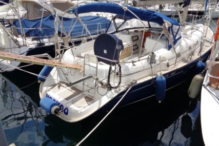 Beneteau Oceanis 461 for sale in France for €99,900 (£89,220)
