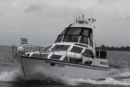 Stadtline 38 for sale in Netherlands for €75,000 (£65,644)