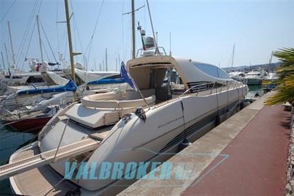 Riva 72 Splendida for sale in Italy for €495,000 (£433,594)