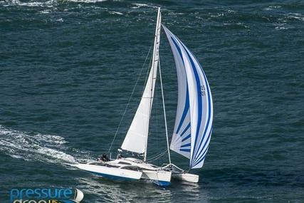Corsair 31R for sale in United States of America for $95,000 (£71,992)