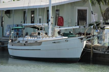 Hans Christian 33 for sale in United States of America for $65,000 (£48,846)