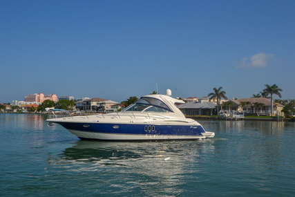 Cruisers Yachts 420 Express for sale in United States of America for $159,950 (£120,191)
