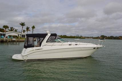 Sea Ray 380 Sundancer for sale in United States of America for $99,950 (£74,569)