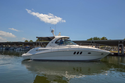 Sea Ray 38 Sundancer for sale in United States of America for $144,950 (£107,953)