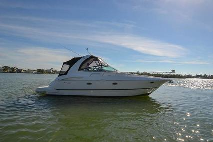 Cruisers Yachts 3772 Express for sale in United States of America for $74,950 (£58,118)