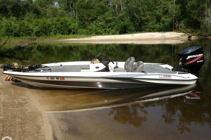 Triton 18 for sale in United States of America for $17,000 (£12,757)