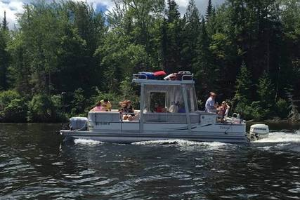 Tahoe 24 for sale in United States of America for $33,400 (£25,064)