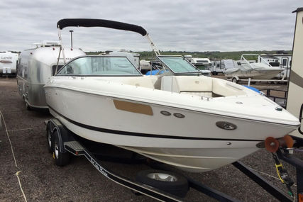 Cobalt 200 for sale in United States of America for $24,900 (£18,960)