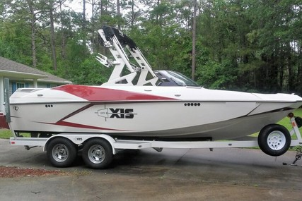 Axis A22 for sale in United States of America for $64,999 (£49,424)