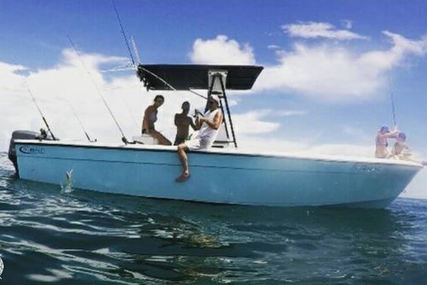 Robalo 2520 for sale in United States of America for $18,000 (£13,619)