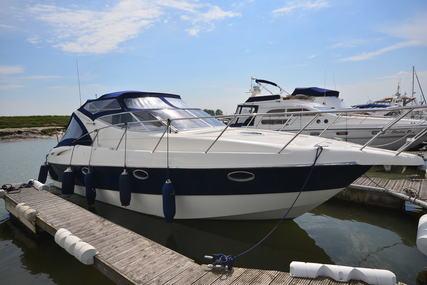 Gobbi Atlantis 345SC for sale in United Kingdom for £69,950