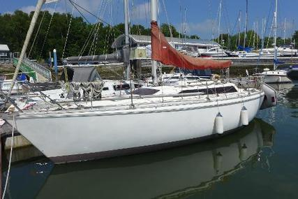 Jeanneau Attalia 32 for sale in United Kingdom for £19,995