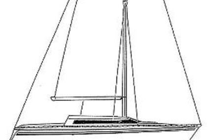 Jeanneau Attalia 32 for sale in United Kingdom for £17,500