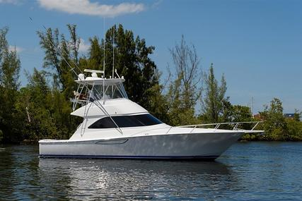 Viking Yachts Convertible for sale in United States of America for $969,000 (£762,812)