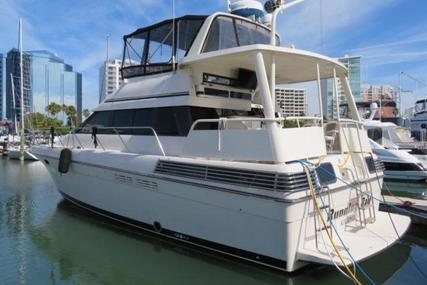 Silverton 46 Motor Yacht for sale in United States of America for $110,000 (£86,234)