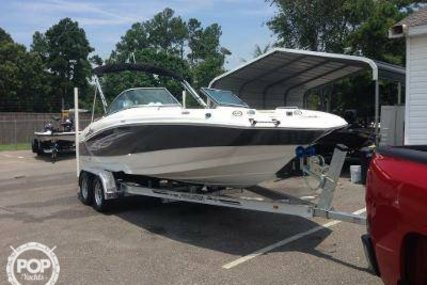 Nautic Star 20 for sale in United States of America for $33,300 (£24,989)
