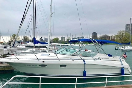 Cruisers Yachts 32 for sale in United States of America for $20,000 (£14,921)