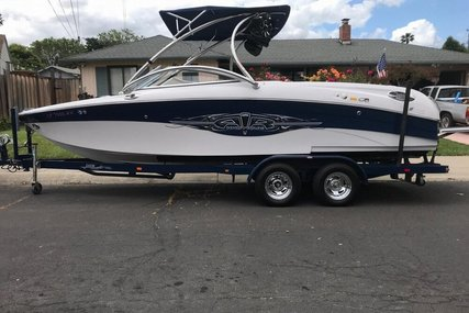 Correct Craft 22 for sale in United States of America for $45,000 (£33,573)